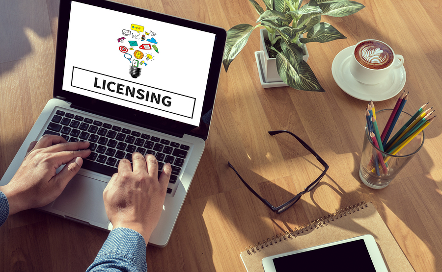 licenties, licensing, microsoft, vmware, citrix, software, licentiebeheer, licentiepositie onderzoek, computer, it, ict