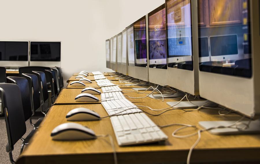Welkom op de webwinkel van OnnIT voor uw kantoorautomatisering, netwerkproducten, printers en accessoires voor op kantoor en onderweg, Hardware, HP, Computers, Monitoren, Muizen, Lenovo, Dell, Keyboard, ICT, IT, Computing, Servers,