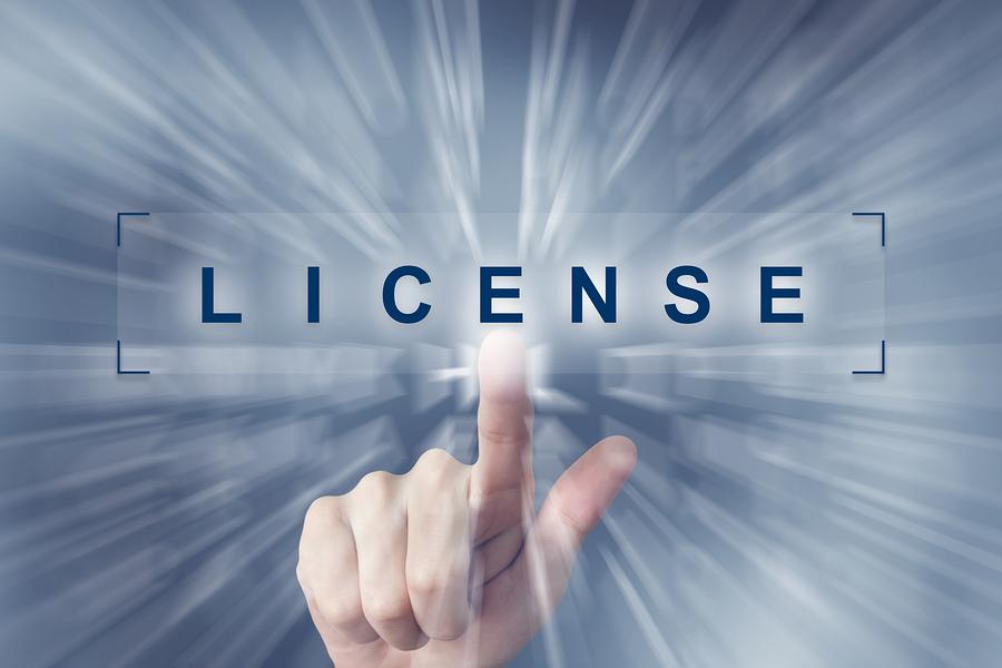 Licenties, Licentiebeheer, Licentie Advies, Licentie, Software, Advies, Licentiepositieonderzoek