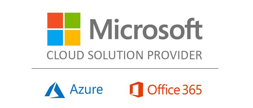 Microsoft, Cloud, CSP, Portal, CSP portal, bestelportal, webshop, licenties, license