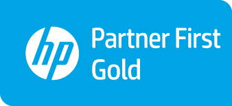 HP, Partner, HP Partner, OnnIT, Kantoorautomatisering, Automatisering, Hewlett Packard, Desktop, Notebook, Monitor, Hardware, Gold Partner
