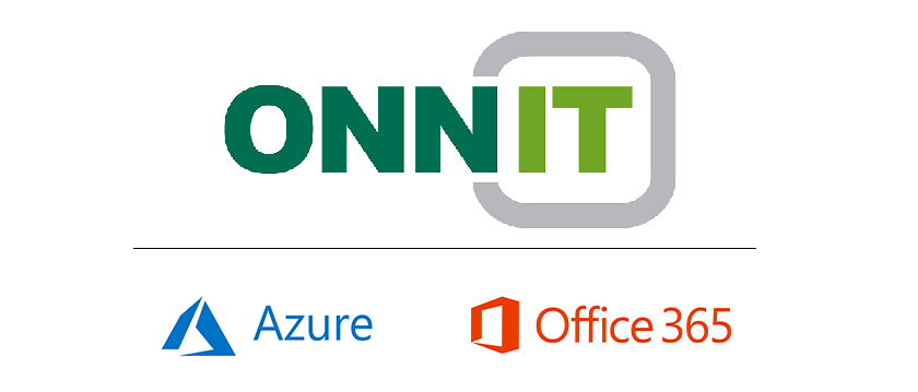 Cloud, Office, 365, Software, SAAS, Microsoft