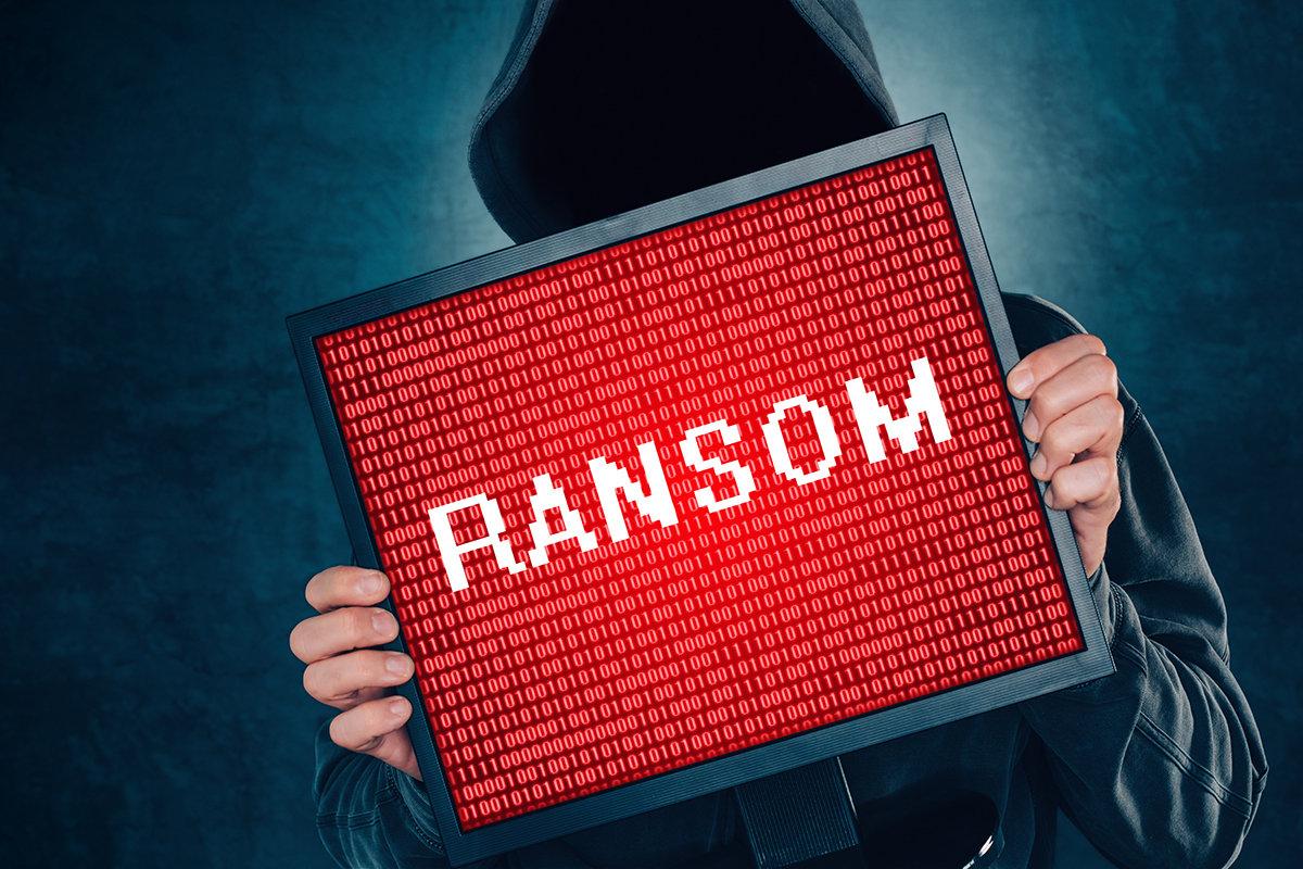 Ransomware, OnnIt, Security, Beveliging, Sophos, Defender, Microsoft, ATP, Azure, HP